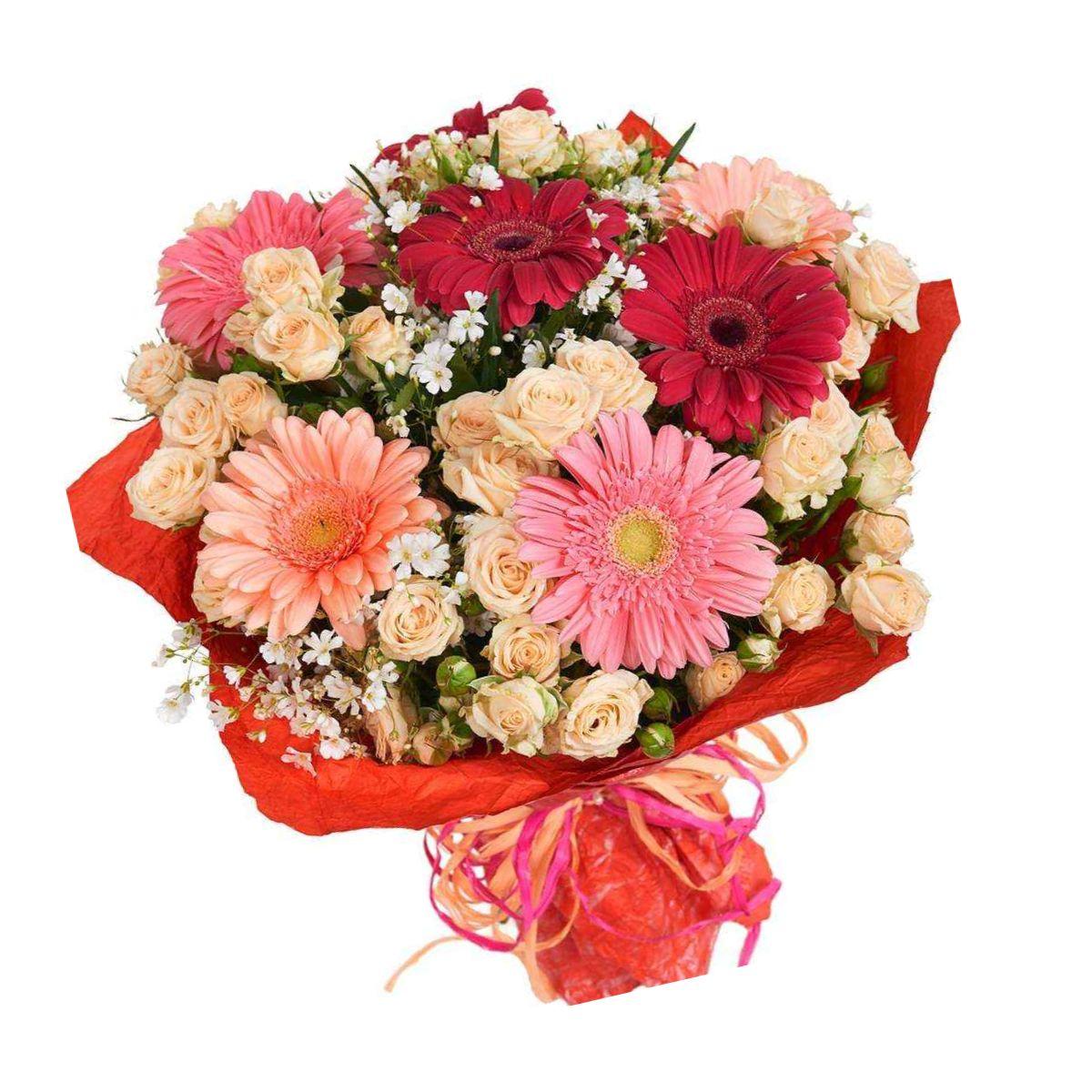 Доставка цветов надом по харькову доставка цветов и тортов в ростове-на-дону