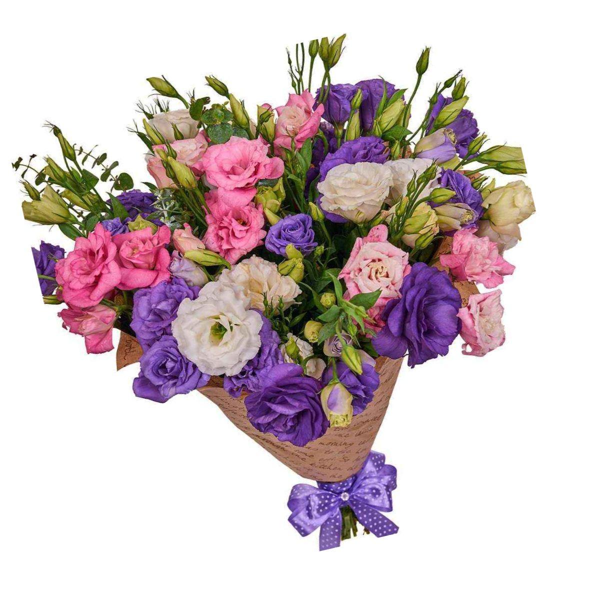 Заказ цветов в миассе купить дешёвые розы