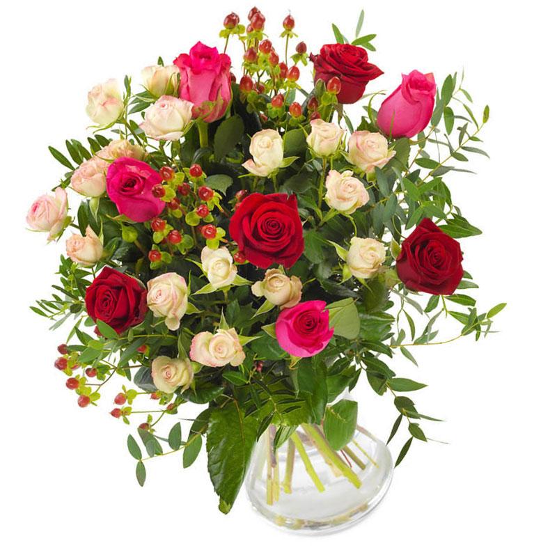 Доставка цветов сочи дешево заказ цветов г.кинешма